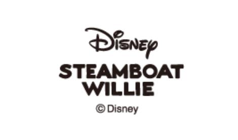 スチームボートウィリー